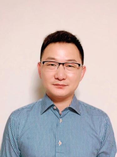 Allen Xiao
